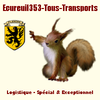 ecureuil353