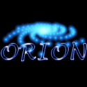 Orion_