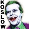 KoSLoW