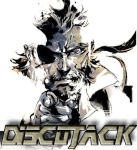 discojack
