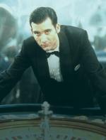 Casino 71-88