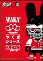 Waka'
