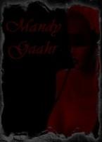 MandyGaahr