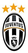 Juve=scudetto