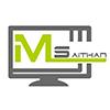 msaithan