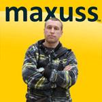 maxuss