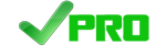 Limbaj HTML - pentru incepatori.:) 2 in 1. 898688322