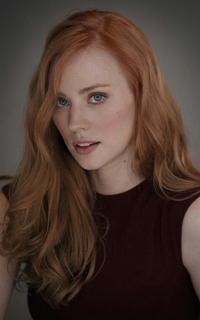 Lucy Fields