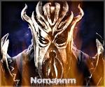 nomannm