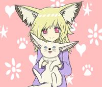 Wolfie977