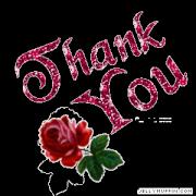 thanku