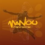 =SW=Manou