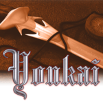 Youkai1977