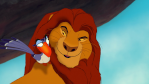 El reino de Nala y Simba 47-4