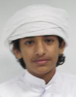 ناصر خالد الحارثي4