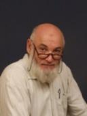 حسين ليشوري