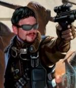 Drake Crycer