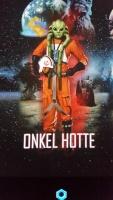 Onkel Hotte