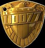 Udo77