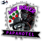 Papahotel