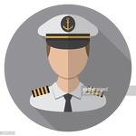 Admiral Apfel