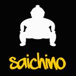 Saichino