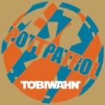 TobiWahn