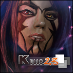 Kulle23