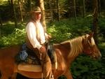 Viennacowboy