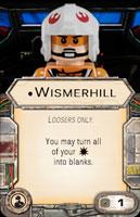 wismerhill