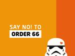 Order66