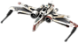 [NEWS] Heroes of the Resistance Expansion Pack for X-Wing™ - Seite 4 1422521889