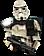 [27.03.21][Salzgitter] Tatooine Trophy 2020 3841697436