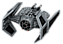 Zwei Tie-Striker Versionen in Rogue One? 3999913870