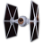 X-Wing 2.0 Squadron Printer 680953042