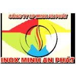 inoxminhanphat