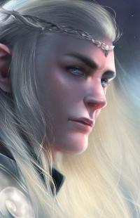 Aidan De Númenor