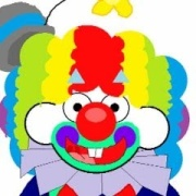 AygoTheClown
