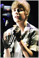 MĨŝş Justin
