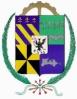 Escudo del Municipio de Campana
