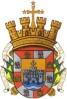 Escudos de los Municipios de la Provincia de Buenos Aires Patago10
