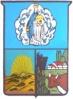 Escudos de los Municipios de la Provincia de Buenos Aires Pelleg10