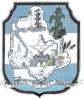 Escudos de los Municipios de la Provincia de Buenos Aires Pergam10
