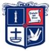 Escudos de los Municipios de la Provincia de Buenos Aires Pilar10