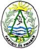 Escudos de los Municipios de la Provincia de Buenos Aires Pinama10