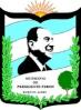 Escudos de los Municipios de la Provincia de Buenos Aires Presid10