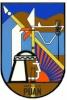 Escudos de los Municipios de la Provincia de Buenos Aires Puan10