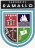 Escudos de los Municipios de la Provincia de Buenos Aires Ramall10