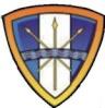 Escudos de los Municipios de la Provincia de Buenos Aires Rauch10