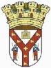 Escudos de los Municipios de la Provincia de Buenos Aires Rojas10